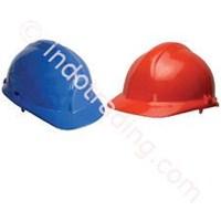 Protector Helmet HC71 1