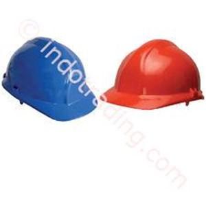 Protector Helmet HC71