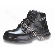 Sepatu Safety Kings KWS 803 X