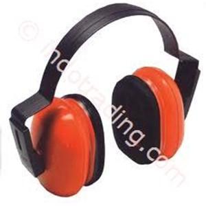 Protector Earmuff EM-44