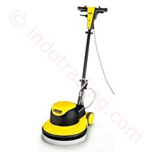 Karcher BDS 43 Duo C