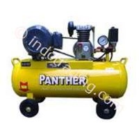 Air Compressor Panther PC-51 1