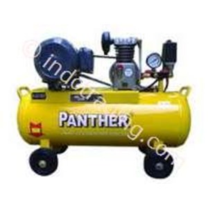 Air Compressor Panther PC-51