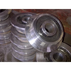 Sell Lori Wheels From Indonesia By Cv Baja Sp Cheap Price