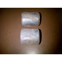 Jual Grinding Silinder 2