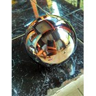 Bola high chrome 3