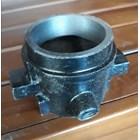 Linear bearing 2