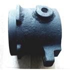 Linear bearing 1