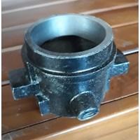 Dari Linear bearing 1