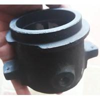 Dari Linear bearing 2