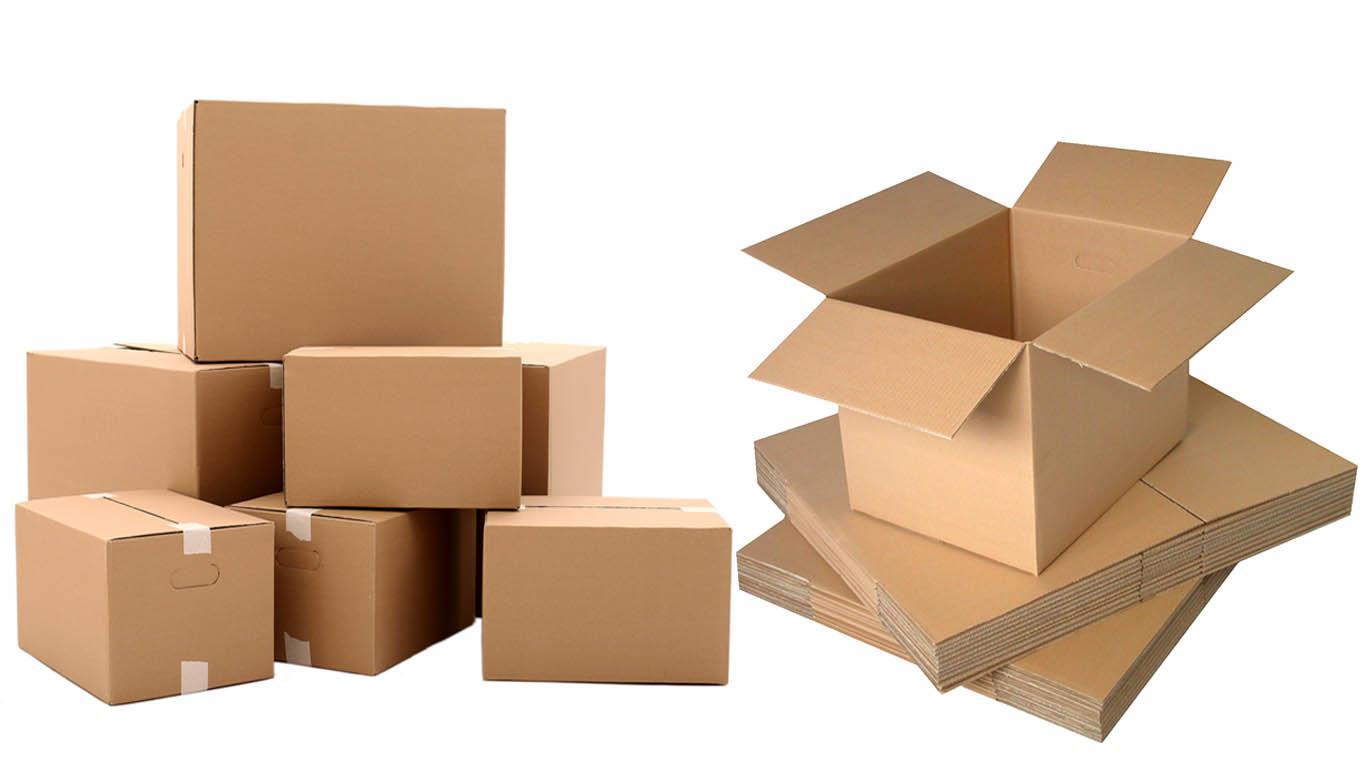 jual kardus lembaran boxes harga murah kota tangerang oleh pt kosasih indonesia. Black Bedroom Furniture Sets. Home Design Ideas