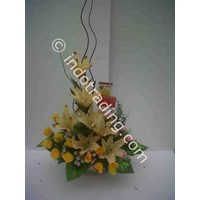 Artificial Flowers Tipe 1 1