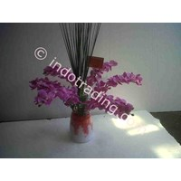 Artificial Flowers Tipe 4 1