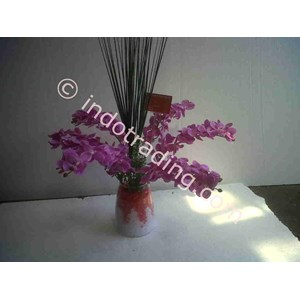 Artificial Flowers Tipe 4