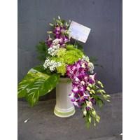 Bunga Meja Tipe 5 1