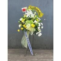 Standing Flower Duka Cita Tipe 1 1