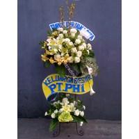 Standing Flower Duka Cita Tipe 7 1