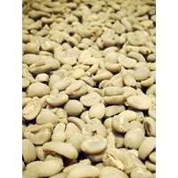 Kopi Arabica Gayo Premium 1