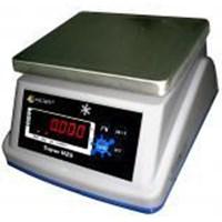 Timbangan Water Proof Super H2O 1