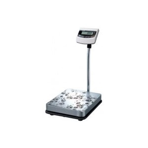 Bench Scale Waterproof