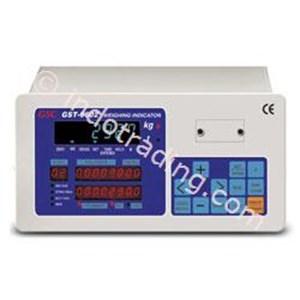 INDIKATOR GST - 9602 MERK GSC