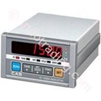 Weighing Indicator Ci- 1500 Series 1