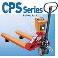 Timbangan Pallet Type Cps  1