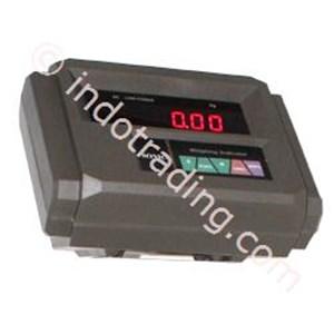 Indikator Timbangan Type A12 Ek