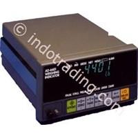 Indikator Timbangan  Type Ad - 4401 1