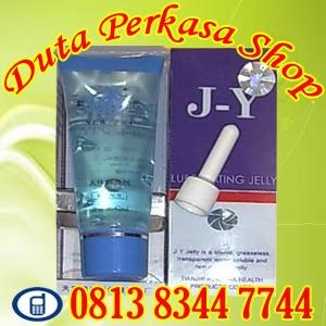 sell female intimate lubricants drug organ from indonesia by duta