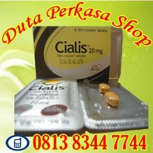 jual obat suplemen pria herbal obat tahan lama asli obat vitalitas