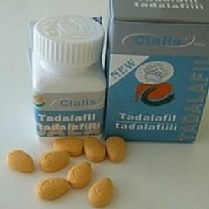 jual obat penambah stamina pria obat pembangkit gairah