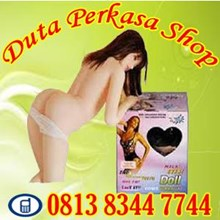 Boneka Full Body Cantik Produk Seks Alat Mainan Se