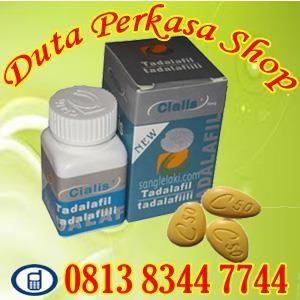 jual obat penambah stamina pria obat vitalitas pria asli obat tahan