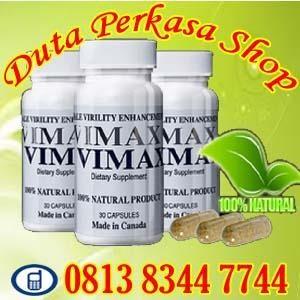obat pembesar pria alami titan gel original www