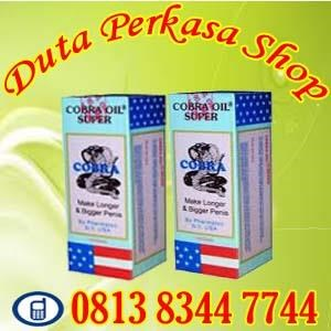 sell oil a la t v tal pria from indonesia by duta perkasa shop cheap