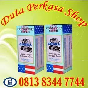 sell oil a la t v tal pria from indonesia by duta perkasa shop cheap