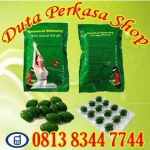 Obat Pelangsing Badan Herbal Alami Ampuh Obat Penurun Berat Badan Cepat Permanen Obat Pelangsing Meizitang Slimming Soft Capsule
