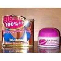 Jual Cream Dr. Susan Asli Obat Krim Pembesar Payudara Permanen Cream Perawatan Tubuh Alami Pengencang Payudara Wanita Obat Cream Mengencangkan Payudara Cepat 2