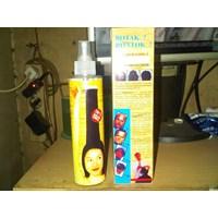 Jual Obat Penumbuh Rambut Alami Asli Cara Menumbuhkan Rambut Kepala Serta Menyuburkan Kulit Kepala Obat Medis Serum Hair Tonicum Spray Natural 2