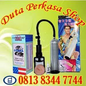 jual alat pompa pembesar alat vital pria asli produk seks paket