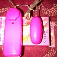 Jual  Kapsul Penggeli Vagin4 Wanita Dan Kapsul Penggetar Vagin4 Produk Seks Kapsul Getar Alat Mainan Wanita Dewasa  2