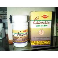 Distributor Obat Perapat Vagin4 Herbal Alami Obat Pengencang Organ Intim Wanita Jamu Dan Obat Alami Penghilang Keputihan Chien Chin Pil 3