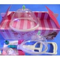 Distributor Vakum Pembesar Payudara Asli Alat Pompa Memperbesar Payudara Untuk Perawatan Tubuh Paling Aman Tanpa Efek Samping 3