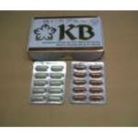 Jual Pil Pemutih Wajah Alami Permanen Obat Pil Pemutih Badan Herbal Ampuh Asli Cara Memutihkan Kulit Wajah Seluruh Tubuh Secara Alami Suplemen dan Vitamin Kyusoku Bihaku ( KB ) 2