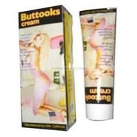 Jual Cream Pembesar Bokong Pantat Asli Permanen Krim Memperbesar Bokong Dan Menaikkan Bokong Pinggul Secara Alami Cream Perawatan Tubuh Buttock Usa Original 2