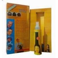 Jual Perawatan Rambut - Hair Tonicum Natural 2
