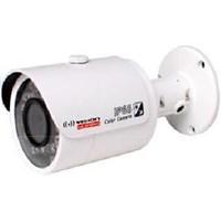 Kamera Cctv Hdcvi Waterproof Il-Wr21hd1 1.3Mp 3.6Mm Lens Osd 1