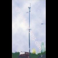 Tiang Kamera 1