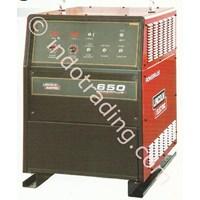 Powerplus Ii 650 Lincoln Electric 1